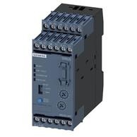 Siemens 3RB2283-4AA1 Processing Unit for Motor Protection