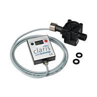 Nu-Calgon 4339-31 Claris Flow Meter