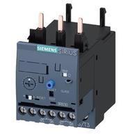 Siemens 3RB3026-1SB0 Overload Relay 3-12Amp