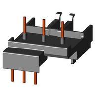 Siemens 3RA1921-1DA00 Link Module