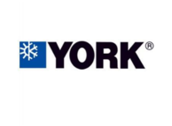 York 326-45535-001 Microchannel Coated Coil Post