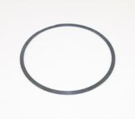 McQuay 735049831 Retainer Ring