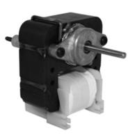 Fasco K683 C-Frame Blower Motor K-Line Shaded Pole 1/100 HP 3000 RPM 240V Clockwise