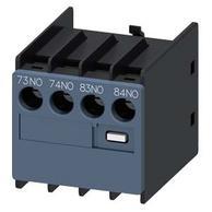 Siemens 3RH2911-1LA20 Auxiliary Switch Front Mount 2NO