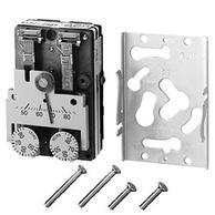 Siemens Building Technology 194-2293 Pneumatic Thermostat Kit