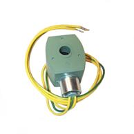 Asco 238810-188-D Solenoid Coil 480V HB 17.1Watts
