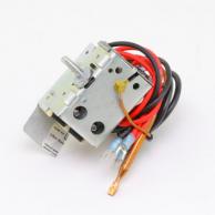 Berko UHMT2 Thermostat Kit 2-Stage 40-80F