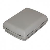 Heil Quaker SYSTXIIRRS01-RC Indoor Remote Sensor