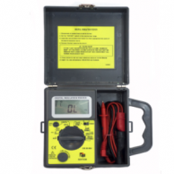 Heil Quaker SDIT300 Digital Insulation Resistance Tester