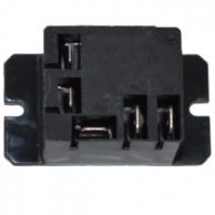 Heil Quaker L01H011 Relay 120VAC AG90-23242-120W