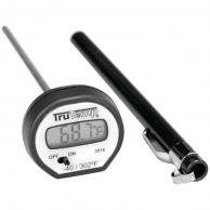 TAYLOR 3516 Digital Instant Read Thermometer