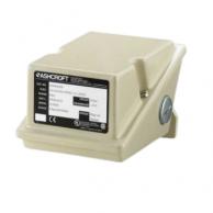 Ashcroft LPAN4HB25-15 Pressure Switch 15 PSI