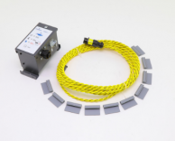 Liebert LT460-Z25 Zone Leak Detection Module;25'