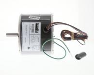 Trane MOT18688 Motor 1/8HP 200-230V 825 RPM
