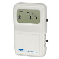 BAPI BA/T1K Room Temperature Transmitter