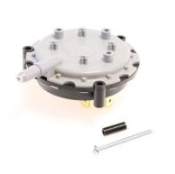 Rheem PD425144 Pressure Switch -0.30 PF