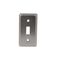 DiversiTech PI365 Utility Cover Toggle Switch