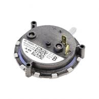 Rheem PD425154 Pressure Switch Assembly