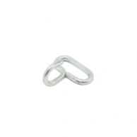Elsie Manufacturing SHORT HOOK Fusible Link Hook for A165