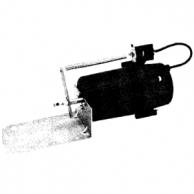 Barber Colman (Schneider Electric) 2850-054 Add-On Positioner Kit