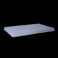 """DiversiTech X2436211 Hef-T-Pad 24"""" x 36"""" x 2"""""""