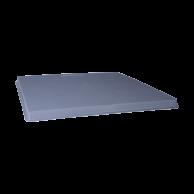 """DiversiTech X3232311 Hef-T-Pad 32"""" x 32"""" x 3"""""""