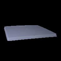 """DiversiTech X3842211 Hef-T-Pad 38"""" x 42"""" x 2"""""""
