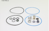 Grundfos 00985204 Shaft Seal & Gasket Kit Seal Kit For CR,CRN16 Pumps AUUE Replaces