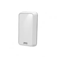 BAPI BA/QS Quantum Slim Temperature Sensor