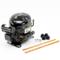 Tecumseh Compressor AE2413A-AA1B Reciprocating Compressor R-12 115V